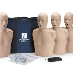 Prestan-Manikin-Adult-4-Pack-CPR-Monitor-PP-AM-400M-MS