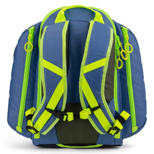 Quicklook-AED-Backpack-Back