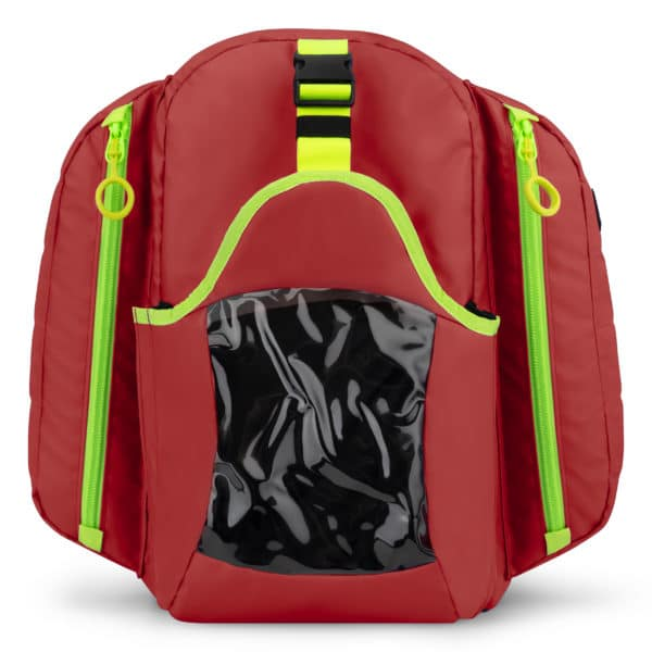 Quicklook-AED-Backpack-G35007RE