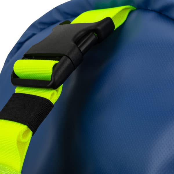 Quicklook-AED-Backpack-Strap