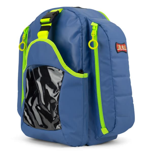 Quicklook-AED-Backpack-Tilted
