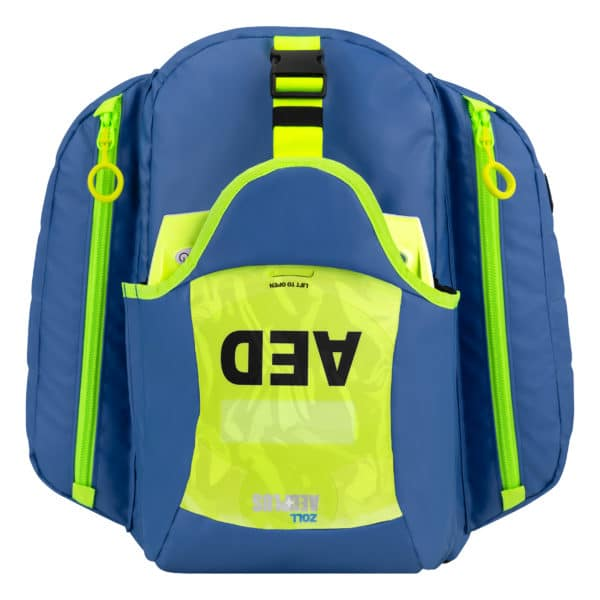 Quicklook-AED-Backpack-with-AED