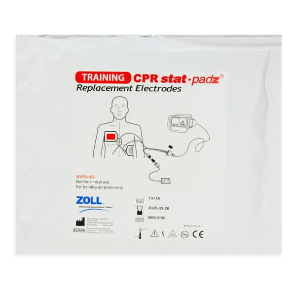 Replacement-Training-CPR-Stat-padz-Adhesives-8900-0195