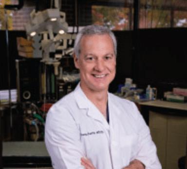 doctor-scott-harden-dentist