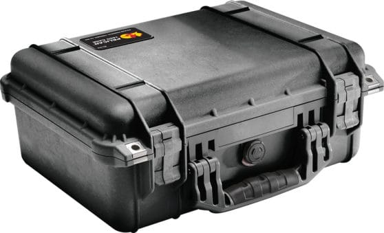 Small-AED-Protective-Case-Waterproof