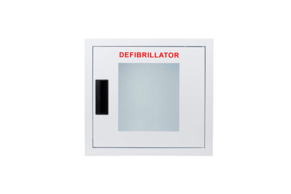 Standard-AED-Wall-Cabinet-Front