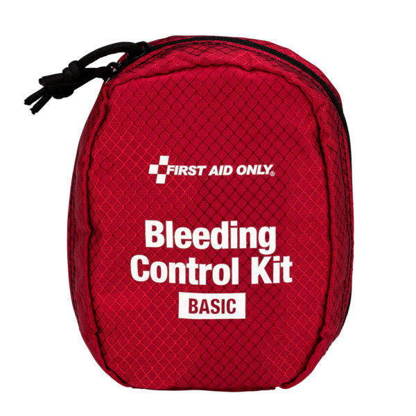 Stop-the-Bleed-Basic-Kit-ABF-91277