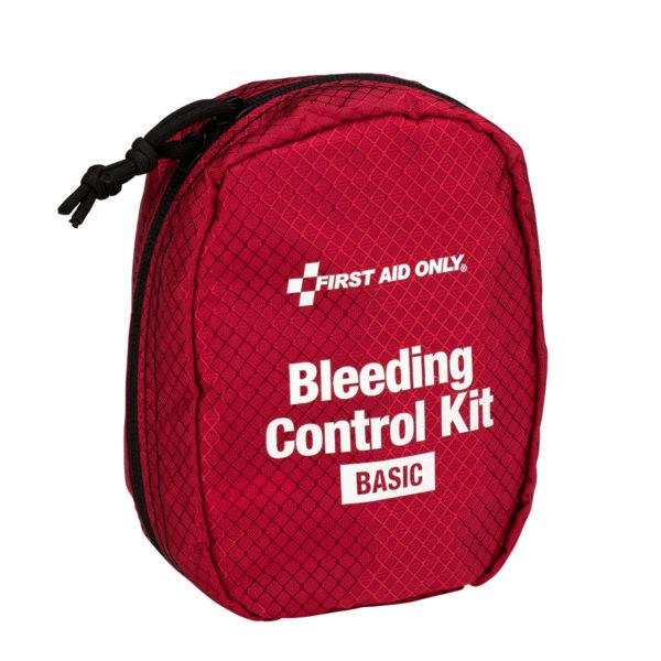 Stop-the-Bleed-Basic-Kit-ABF-91277-tilt