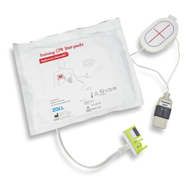 Training-CPR-Stat-padz-8900-0190