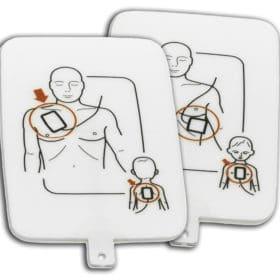 Training-Pads-Prestan-AED-UltraTrainer-Professional-AED-Trainer-PLUS-PP-APAD2-1
