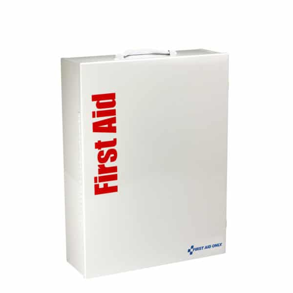 XL-First-Aid-Cabinet-ABF-27735-closed-2