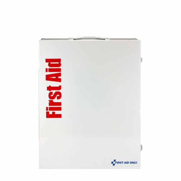 XL-First-Aid-Cabinet-ABF-27735-closed