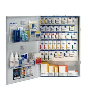 XXL-First-Aid-Cabinet-ABF-27740
