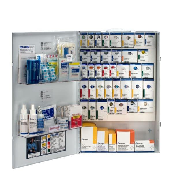XXL-First-Aid-Cabinet-ABF-27740
