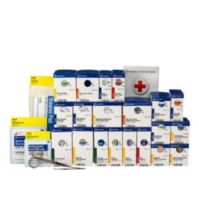 XXL-First-Aid-Cabinet-Refill-Pack-ABF-15530