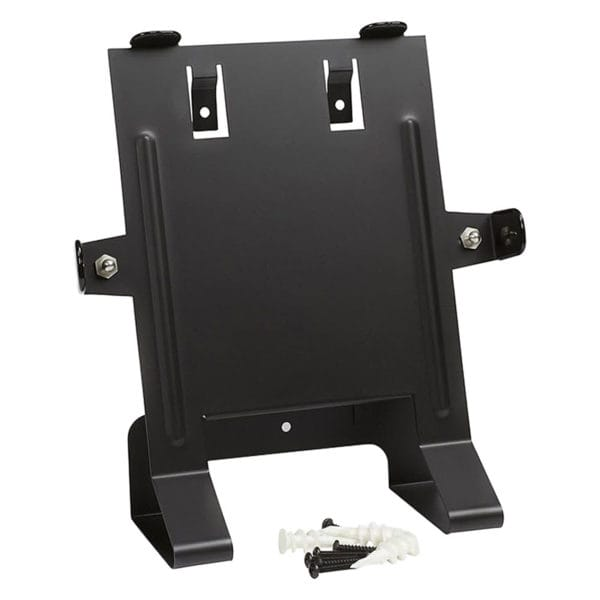 ZOLL-AED-Mounting-Bracket-8000-0809-01