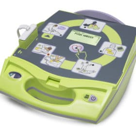 ZOLL-AED-Plus-8000-004000-01-open