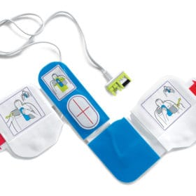 ZOLL-AED-Plus-Adult-CPR-D-AED-Pads-8900-0800-01