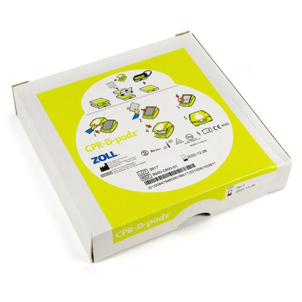 ZOLL-AED-Plus-Adult-CPR-D-AED-Pads-8900-0800-01-Box