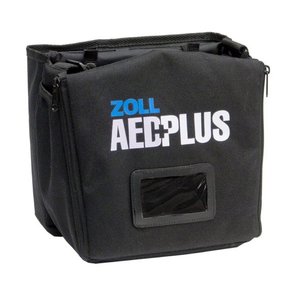 ZOLL-AED-Plus-Carry-Case-8000-0802-01