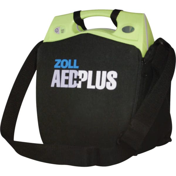 ZOLL-AED-Plus-Carry-Case-8000-0802-01-aed