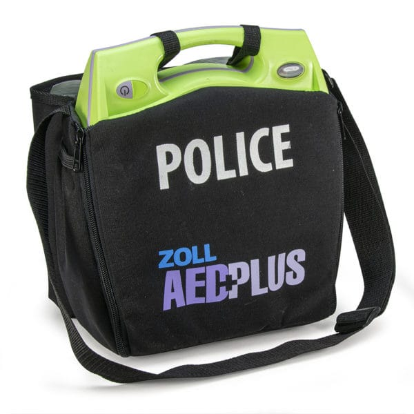 ZOLL-AED-Plus-Soft-Carry-Case-POLICE-8000-0806-01