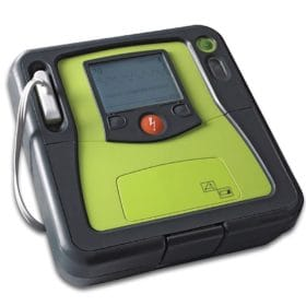 ZOLL-AED-Pro-90110400499991000-tilted