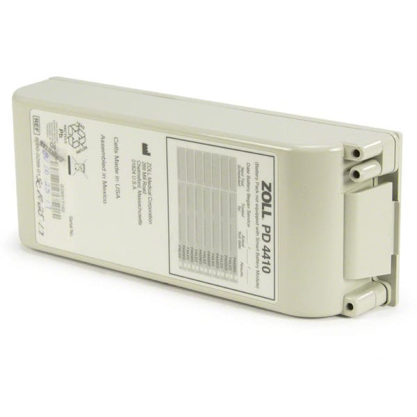 ZOLL-AED-Pro-Rechargeable-Battery-8000-0299-01