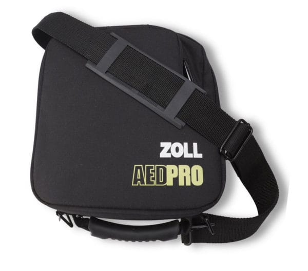 ZOLL-AED-Pro-Soft-Carry-Case-8000-0810-01-b