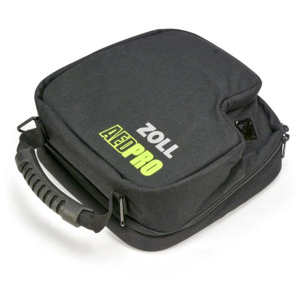 ZOLL-AED-Pro-Soft-Carry-Case-8000-0810-01-flat