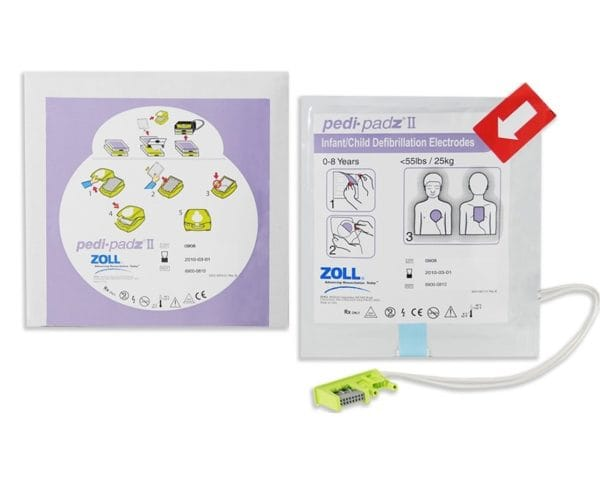 ZOLL-pedi-padz-II-Infant-Child-8900-0810-01