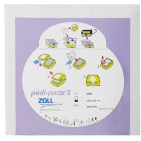 ZOLL-pedi-padz-II-Infant-Child-8900-0810-01-box copy