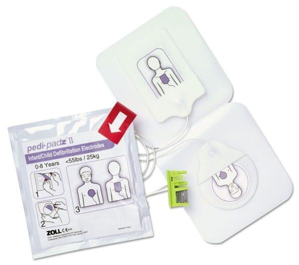 ZOLL-pedi-padz-II-Infant-Child-8900-0810-01-open