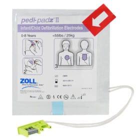 ZOLL-pedi-padz-II-Infant-Child-8900-0810-01-pkg
