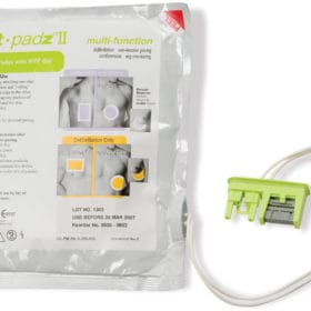 ZOLL-stat-padz-II-AED-Pads-8900-0801-01