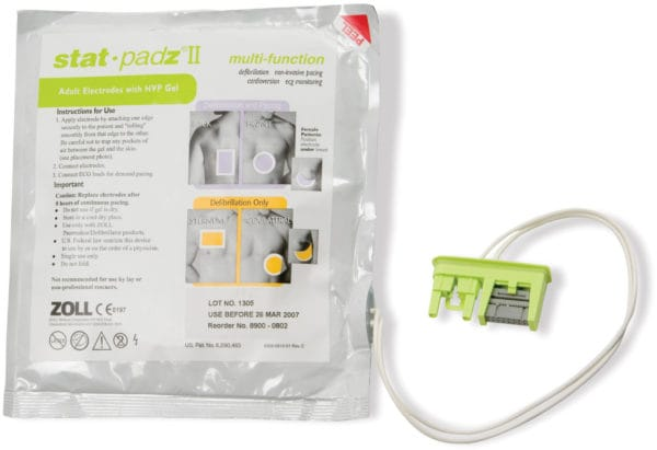 ZOLL-stat-padz-II-AED-Pads-8900-0801-01