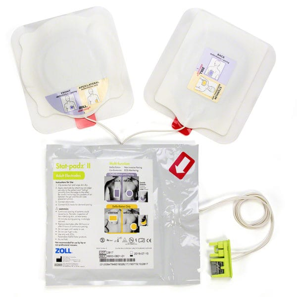 ZOLL-stat-padz-II-AED-Pads-8900-0801-01-open