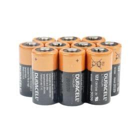 Zoll-AED-Plus-AED-Defibrillator-Batteries-8000-0807-01