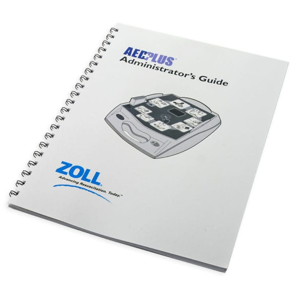 Zoll-AED-Plus-Administration-Guide-9650-0301-01