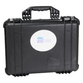 Zoll-AED-Plus-Large-Hard-Shell-Carry-Case-8000-0837-01