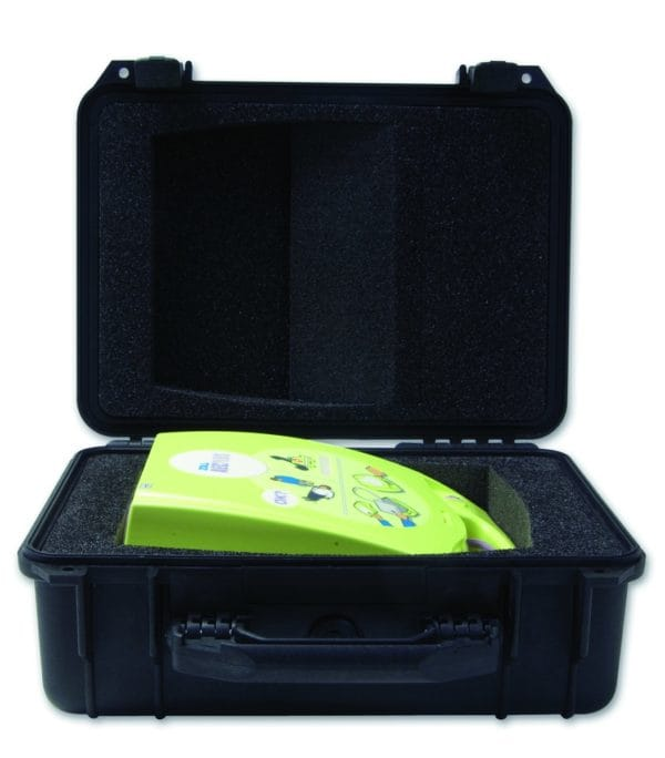 Zoll-AED-Plus-Large-Hard-Shell-Carry-Case-8000-0837-01-open