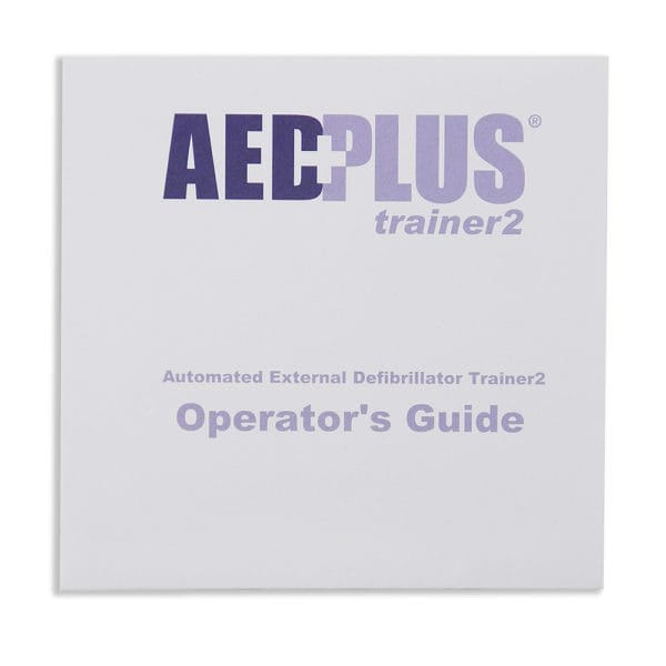 Zoll-AED-Plus-Trainer-Guide-9650-0304-01