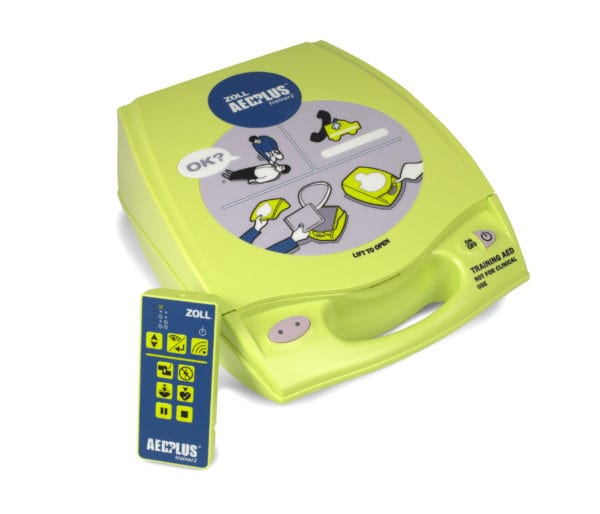Zoll-AED-Plus-Trainer-II-8008-0050-01