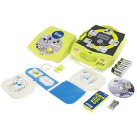 Zoll-AED-Plus-Trainer-II-8008-0050-01-accessories