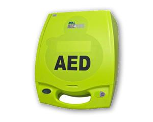 Zoll-AED-Plus-med
