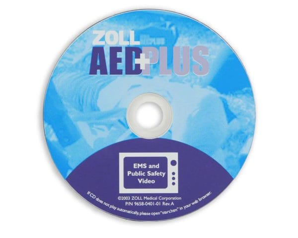 Zoll-EMS-Public-Safety-Promotional-Video-9658-0401-01