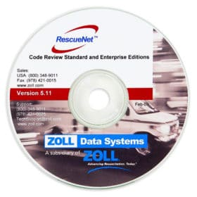 Zoll-RescueNet-Code-Review-Software-8000-0608-01