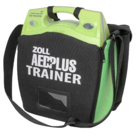 Zoll-Soft-Carry-Bag-for-AED-Plus-Trainer-8000-0375-01