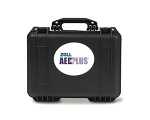Zoll AED Pro Hard Shell Case 8000-0875-32