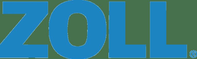 Zoll_Medical_Corporation_logo